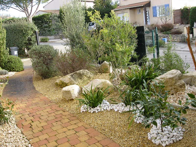 marcadier paysage am nagement de votre jardin mauguio. Black Bedroom Furniture Sets. Home Design Ideas