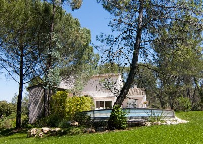 Marcadier paysage entretien de votre jardin montpellier for Entretien jardinage chez particulier