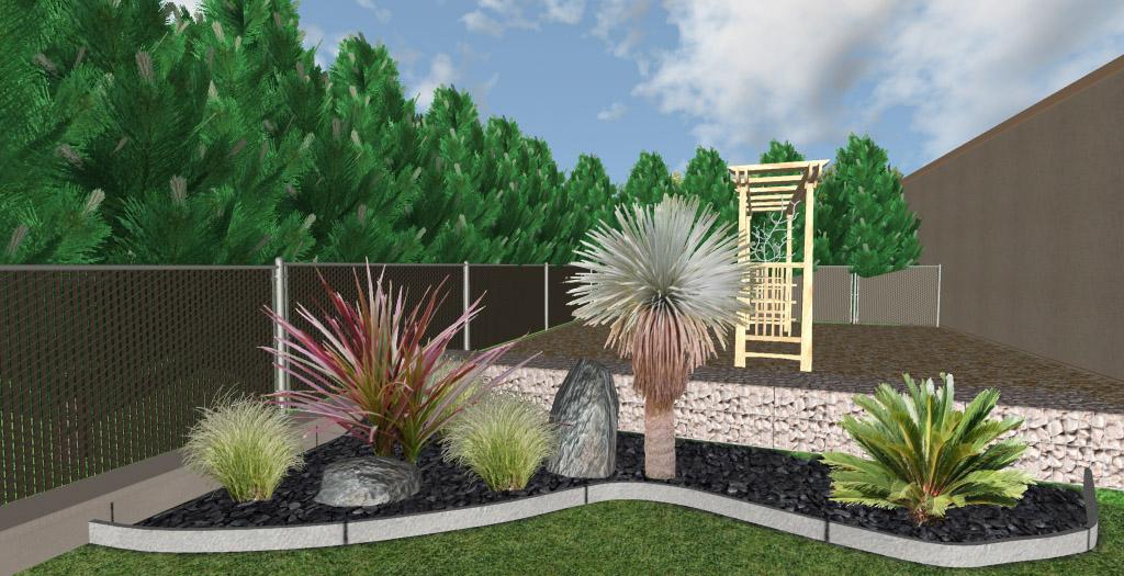 Logiciel cration de jardin gratuit logiciel amenagement for Logiciel creation terrasse