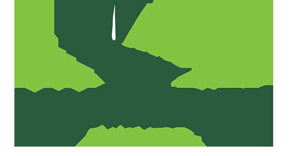 Marcadier Paysage